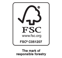 certificazione scale fontanot