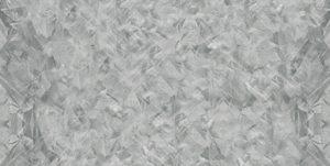 scale acciaio acciaio zincato