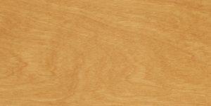 scale in legno di betulla chiaro