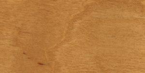 scale in legno di betulla noce biondo
