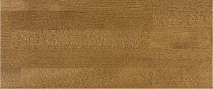 scale in legno di faggio teak