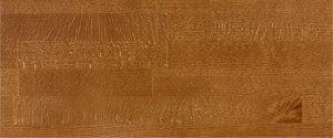 scale in legno di faggio noce biondo