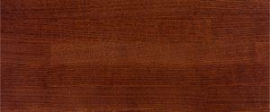 scale in legno di frassino ciliegio