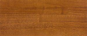 scale in legno di frassino noce biondo