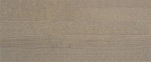 scale in legno di frassino tortora