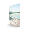 catalogo railing glass fontanot