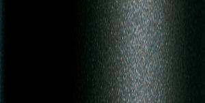 scale acciaio nero ral 9017