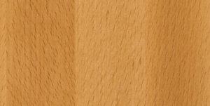 scale in pvc effetto legno