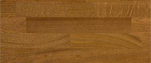 scale in legno di rovere noce biondo