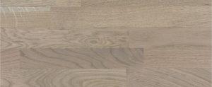 scale in legno di rovere tortora
