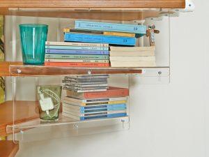 accessorio mensola shelf-y