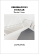 Catalogo Generale Fontanot